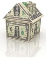 Real Estate Investing Pros and Cons