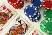 The temptation to gamble